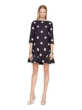 Shop Kate Spade Sale { ends 11:59pm pt }