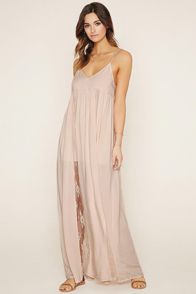 Maxi Maxi Maxi….Dresses!!!!
