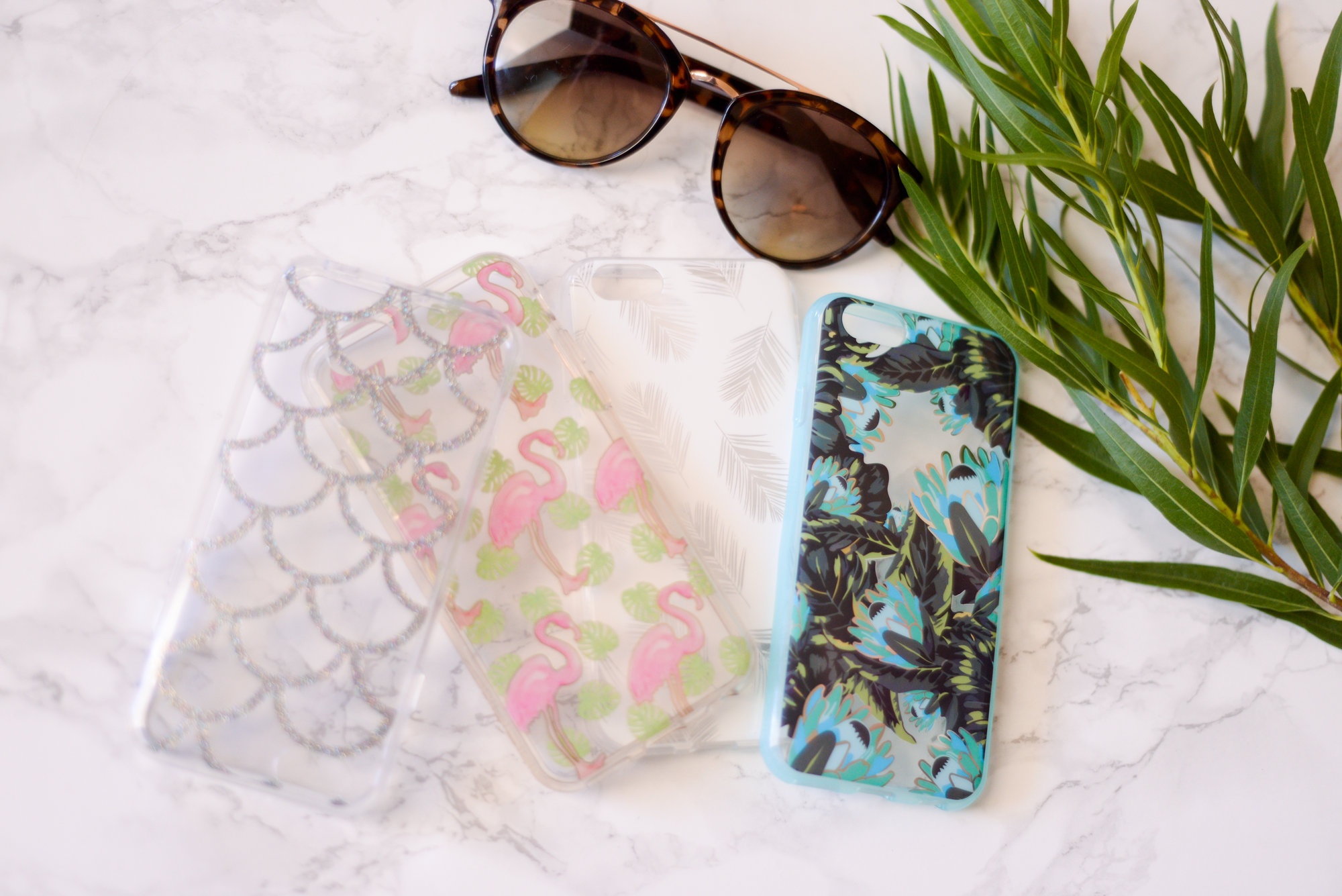 The Best Phone Accessories For The Busy Mom