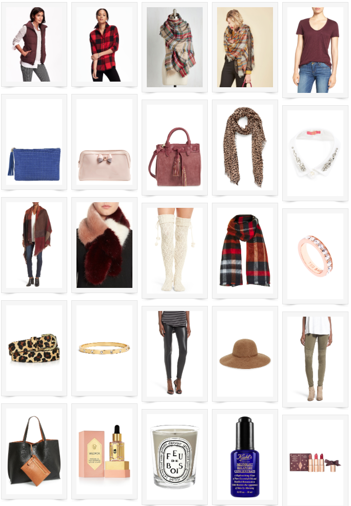 fall must haves under $50