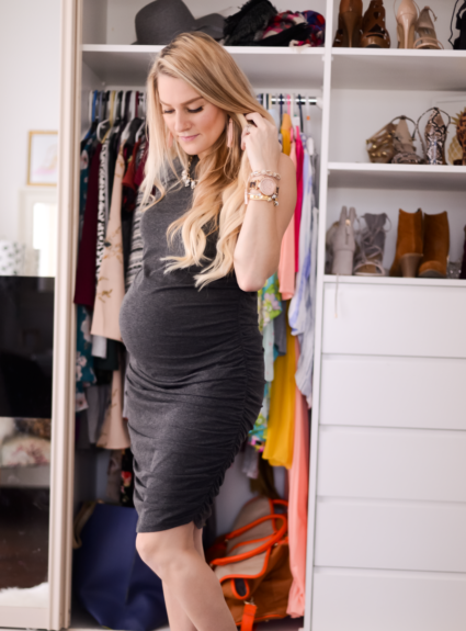 shop share | tiff.marie maternity